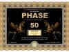 IZ7AUH-PHASE-50