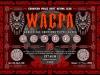 IZ7AUH-WACPA-10M