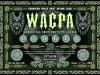 IZ7AUH-WACPA-20M