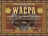 IZ7AUH-WACPA-GENERAL