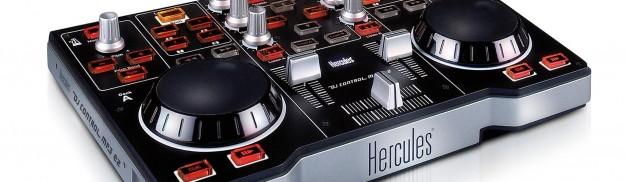 hercules-dj-console-mp3-e2