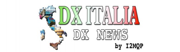 dxitalia